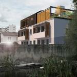 lionel_Machonin_architecte_Toulouse_Copropriété_Surélévation_01