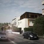 lionel_Machonin_architecte_Toulouse_Copropriété_Surélévation_02