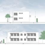 lionel_Machonin_architecte_Toulouse_Copropriété_Surélévation_03