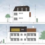 lionel_Machonin_architecte_Toulouse_Copropriété_Surélévation_04