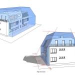 lionel_Machonin_architecte_Toulouse_Copropriété_Surélévation_05