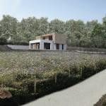 lionel_Machonin_architecte_Toulouse_Odars_1
