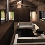 lionel_Machonin_architecte_Toulouse_Sengouagnet_grange_1