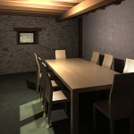 lionel_Machonin_architecte_Toulouse_Sengouagnet_grange_5