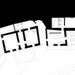 lionel_Machonin_architecte_Toulouse_Sengouagnet_grange_6