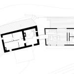 lionel_Machonin_architecte_Toulouse_Sengouagnet_grange_7